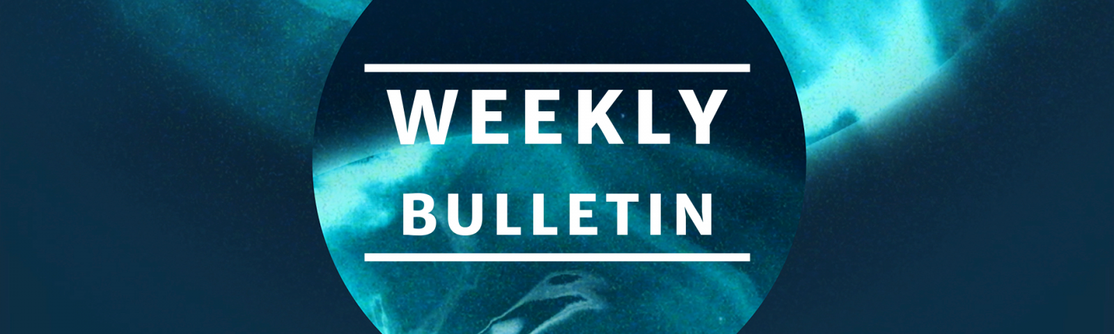 Weekly Bulletin Cropped